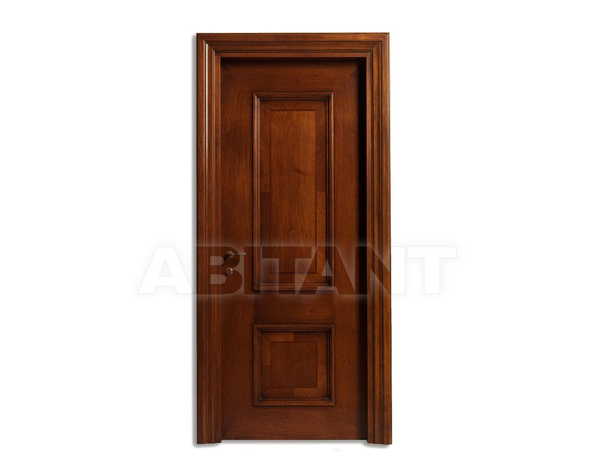 Купить Дверь деревянная New design porte 300 Pia De' Tolomei 2044/QQ