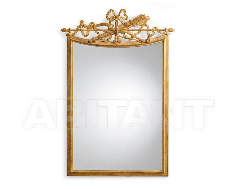 Купить Зеркало настенное Roberto Giovannini srl Mirrors 406