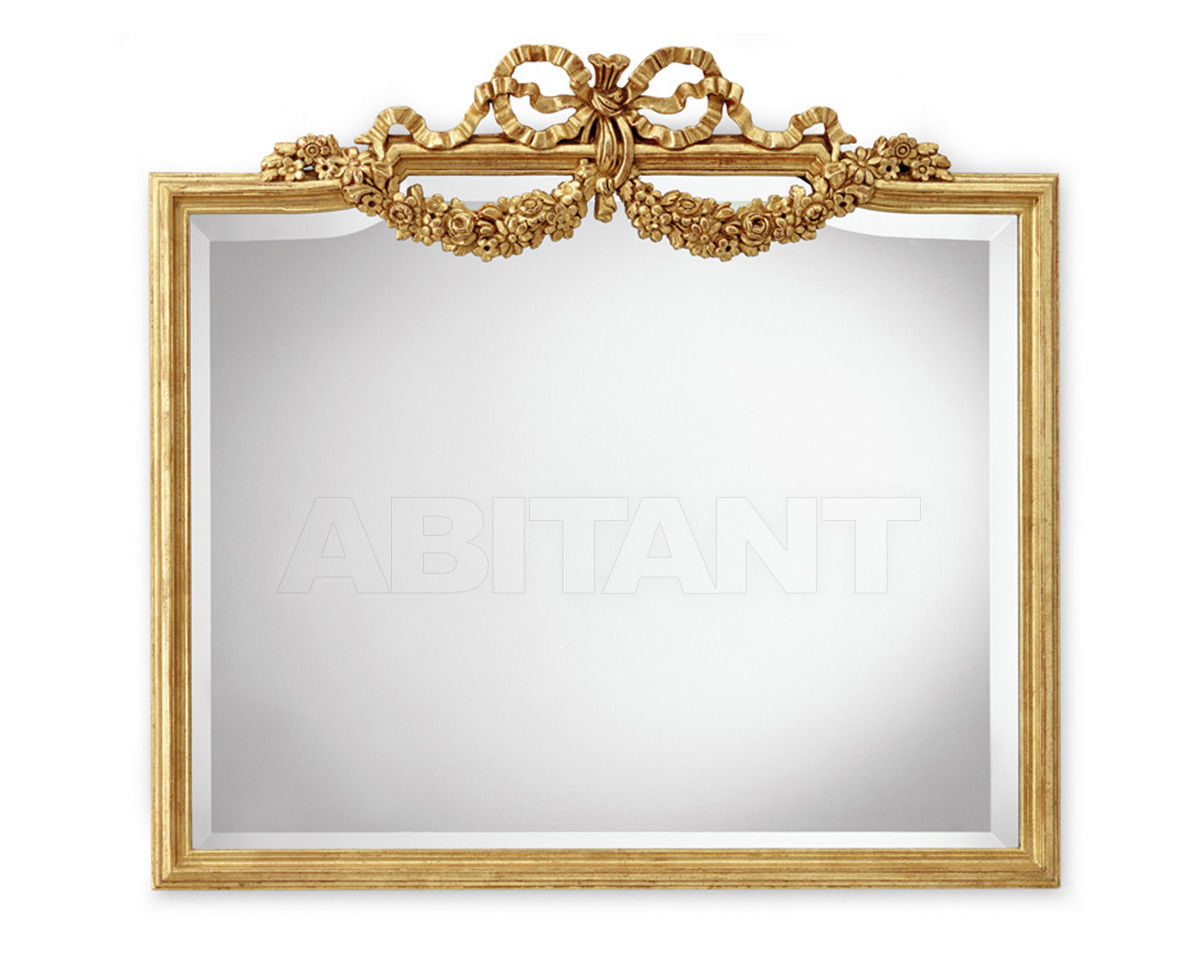 Купить Зеркало настенное Roberto Giovannini srl Mirrors 473/T