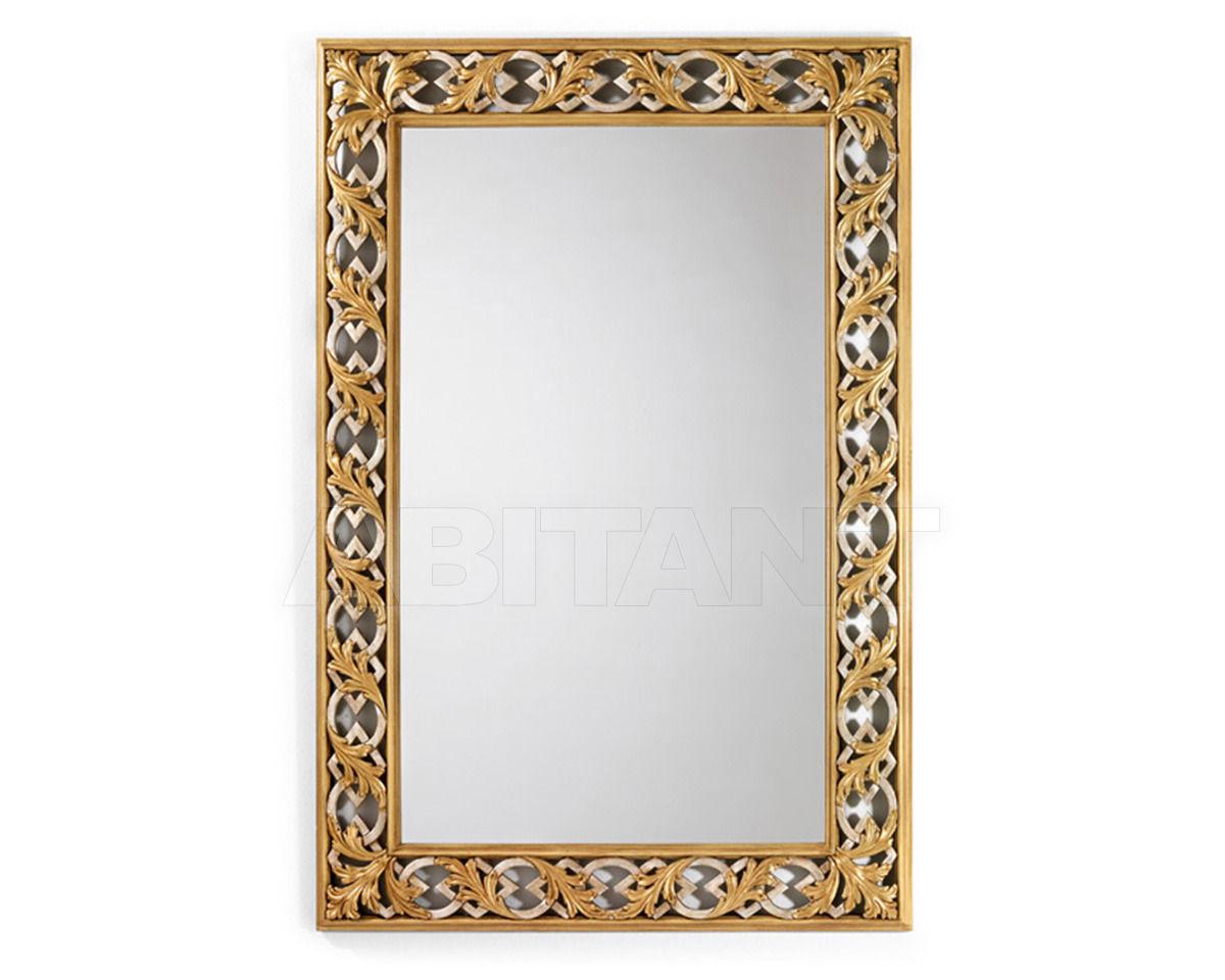 Купить Зеркало настенное Roberto Giovannini srl Mirrors 514/G
