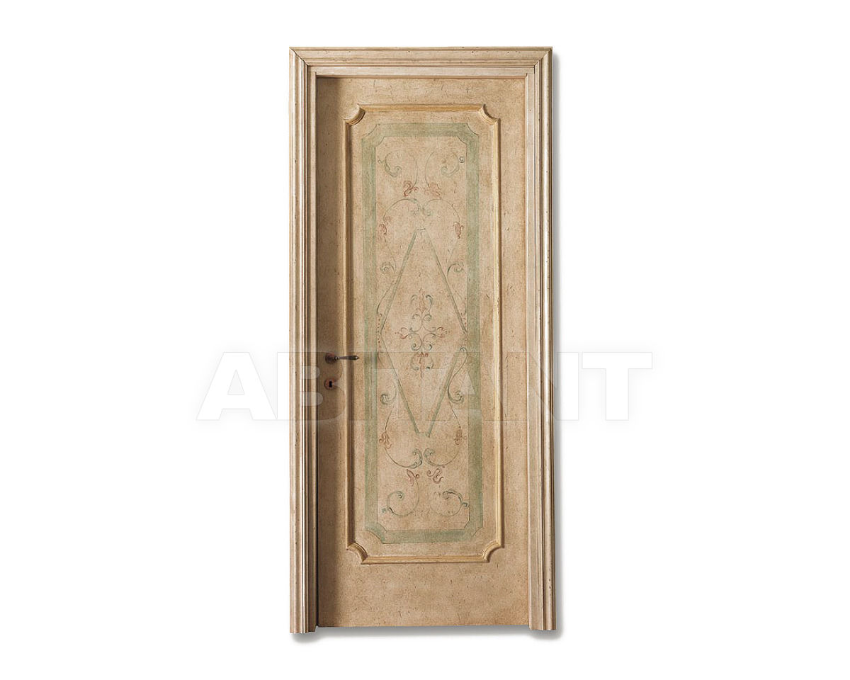 Купить Дверь деревянная New design porte 300 Lorenzetto 1031/QQ/D \\