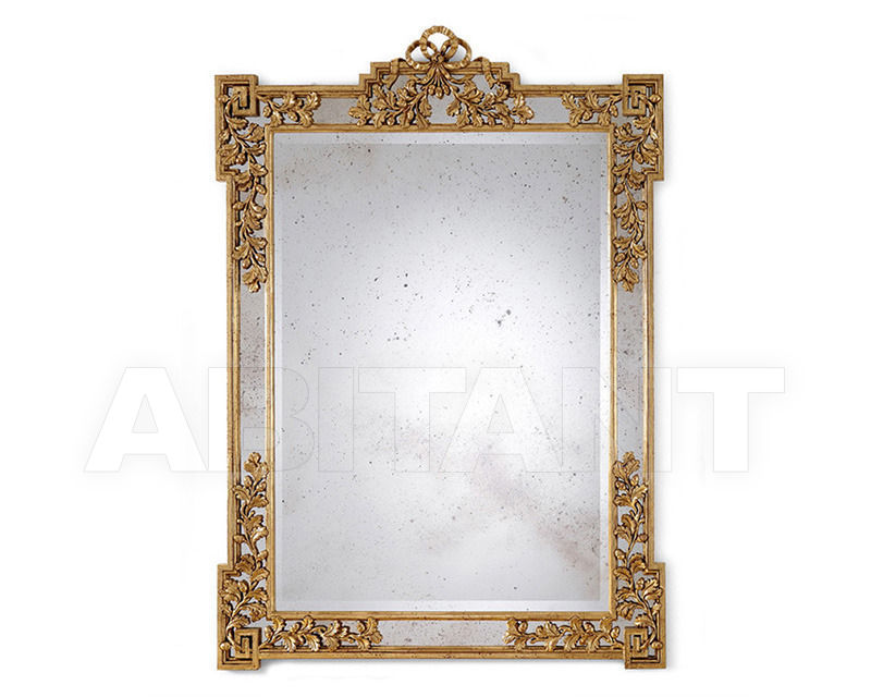 Купить Зеркало настенное Roberto Giovannini srl Consolles 550