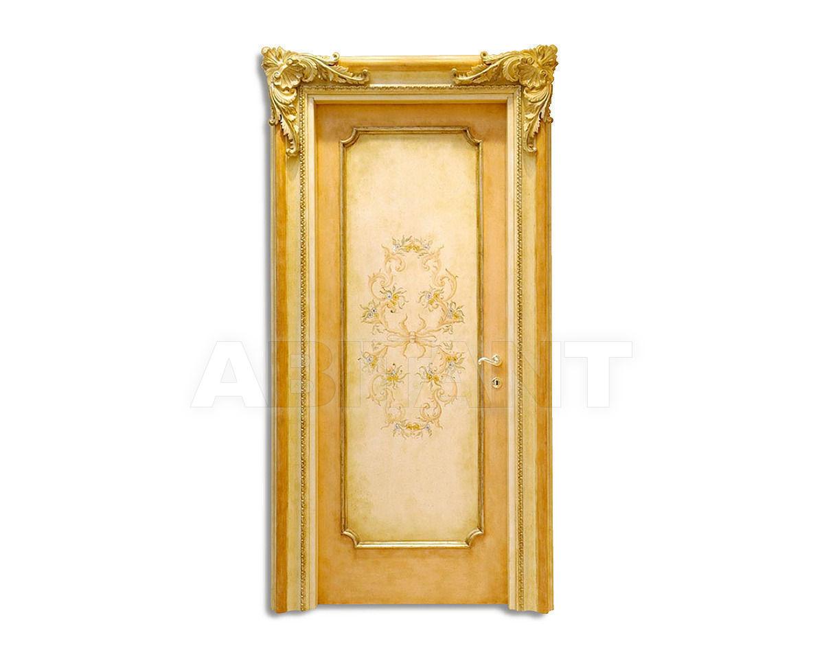 Купить Дверь деревянная New design porte 300 Lorenzetto 1031/QQ /D