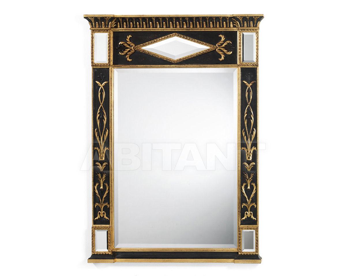 Купить Зеркало настенное Roberto Giovannini srl Consolles 583