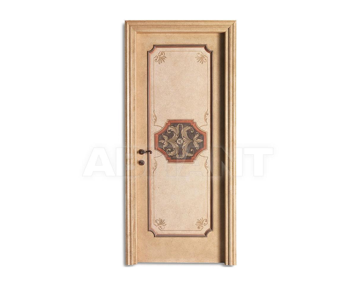 Купить Дверь деревянная New design porte 300 Lorenzetto 1031/QQ /D Q