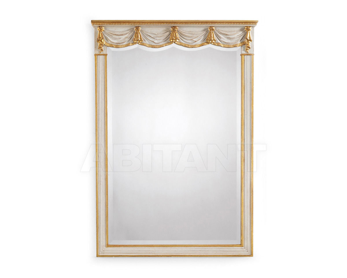Купить Зеркало настенное Roberto Giovannini srl Mirrors 694