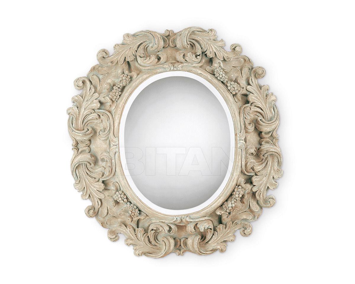 Купить Зеркало настенное Roberto Giovannini srl Mirrors 725