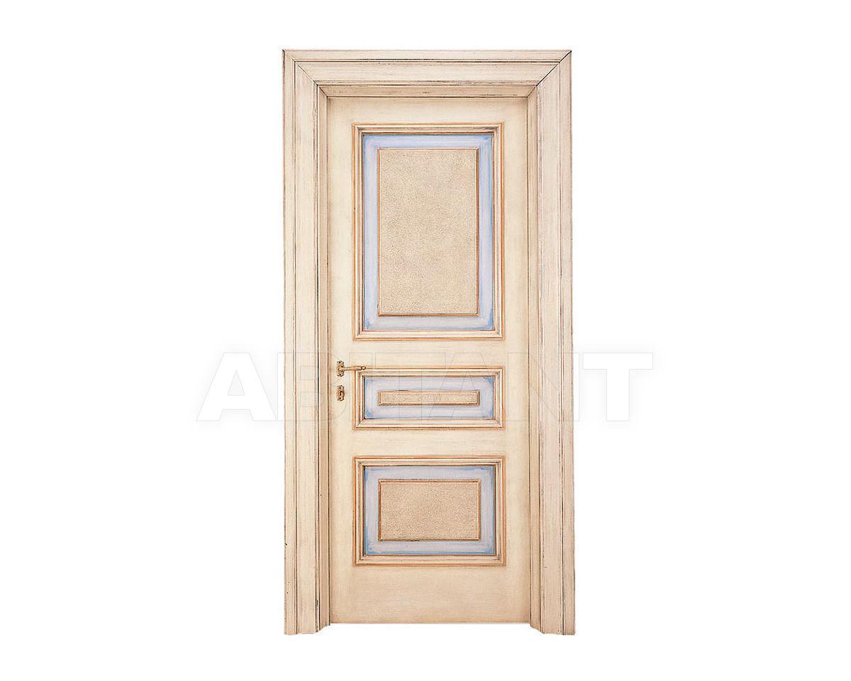 Купить Дверь деревянная New design porte 300 Marcovaldo 1025/QQ