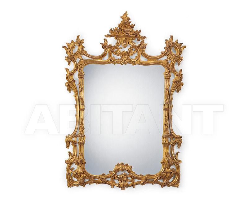 Купить Зеркало настенное Roberto Giovannini srl Mirrors 765