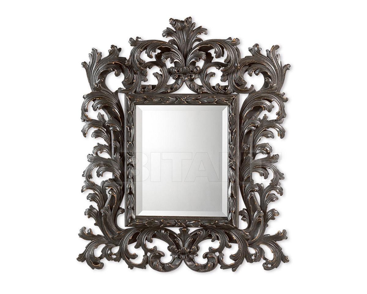 Купить Зеркало настенное Roberto Giovannini srl Mirrors 778