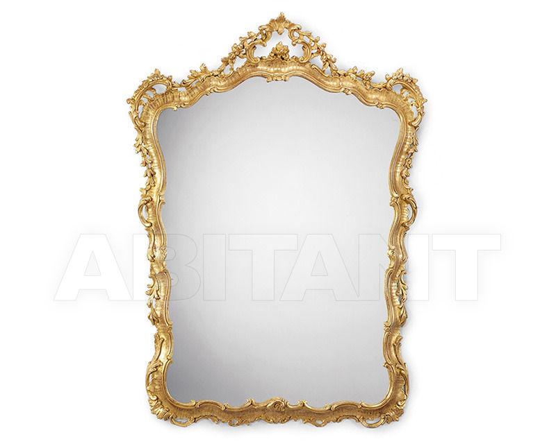 Купить Зеркало настенное Roberto Giovannini srl Mirrors 780