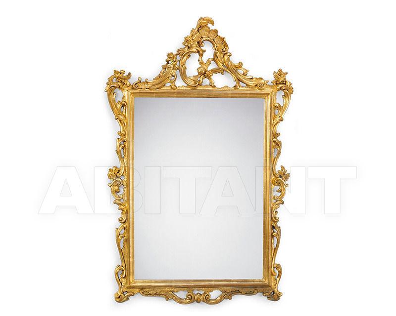 Купить Зеркало настенное Roberto Giovannini srl Mirrors 804