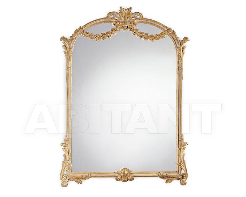 Купить Зеркало настенное Roberto Giovannini srl Mirrors 877/S