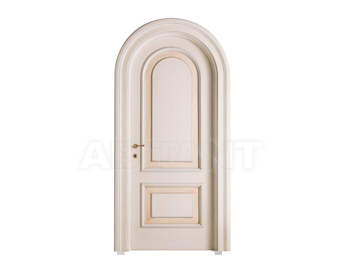 Купить Дверь арочная New design porte 300 Favi 1024/TT