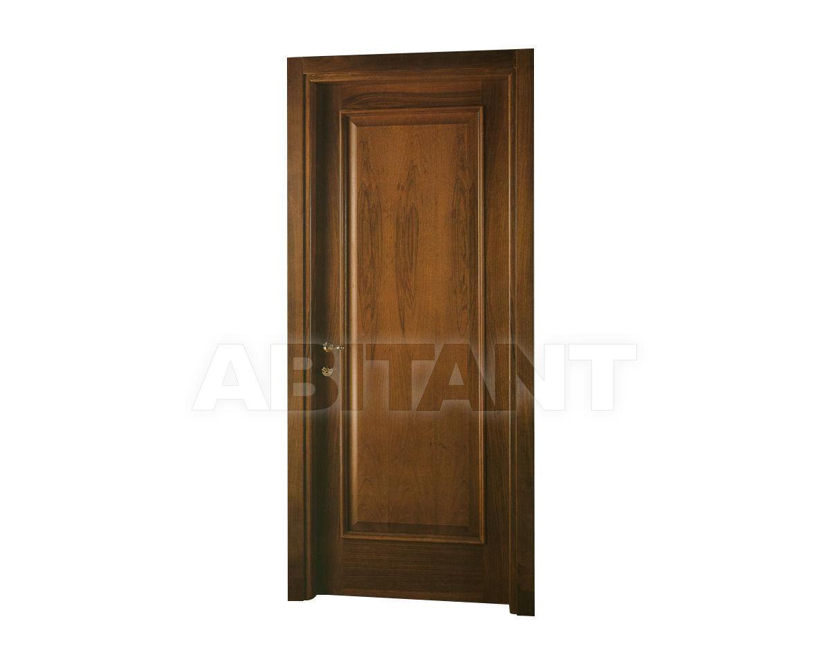 Купить Дверь деревянная New design porte 300 Guariento 1013/QQ
