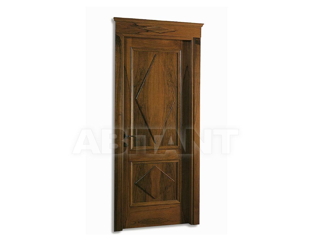Купить Дверь деревянная New design porte 300 Cimabue 1017/QQ