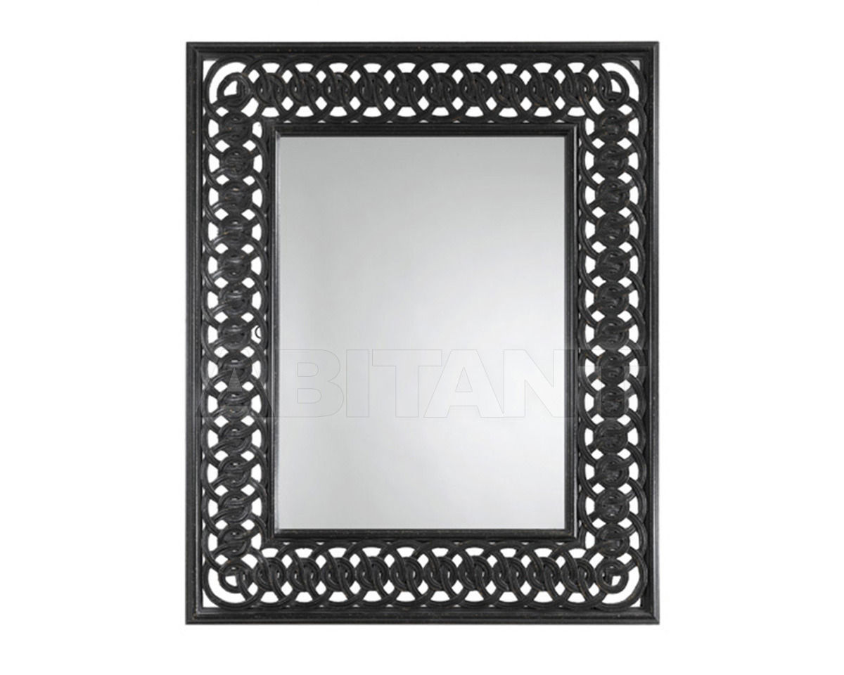 Купить Зеркало настенное Roberto Giovannini srl Mirrors 947
