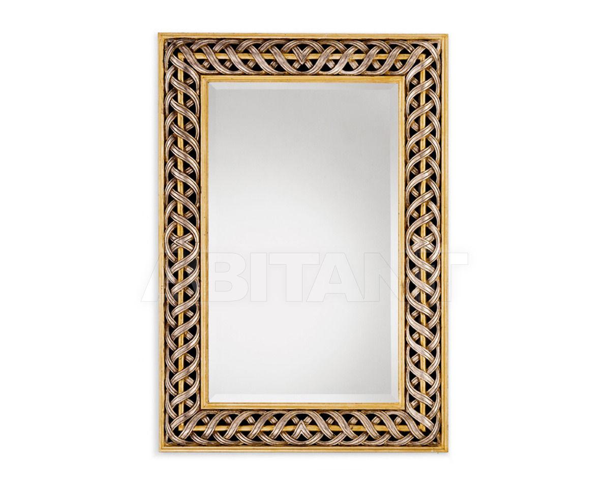 Купить Зеркало настенное Roberto Giovannini srl Mirrors 1022