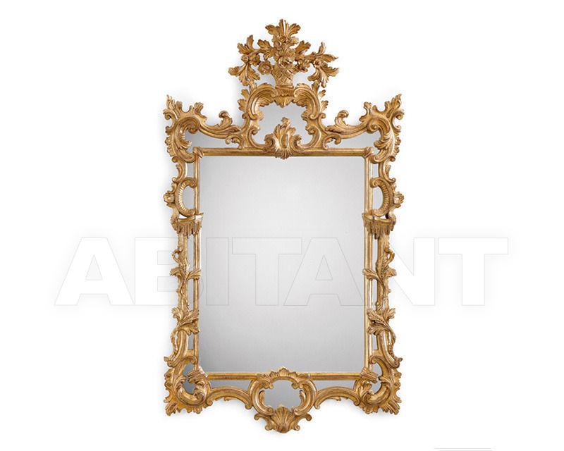 Купить Зеркало настенное Roberto Giovannini srl Mirrors 1037