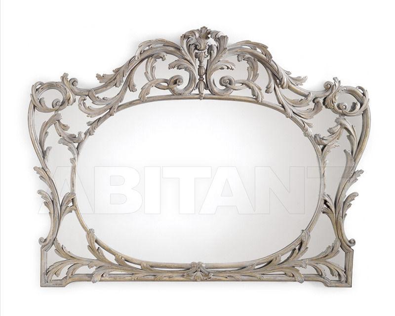 Купить Зеркало настенное Roberto Giovannini srl Mirrors 1057