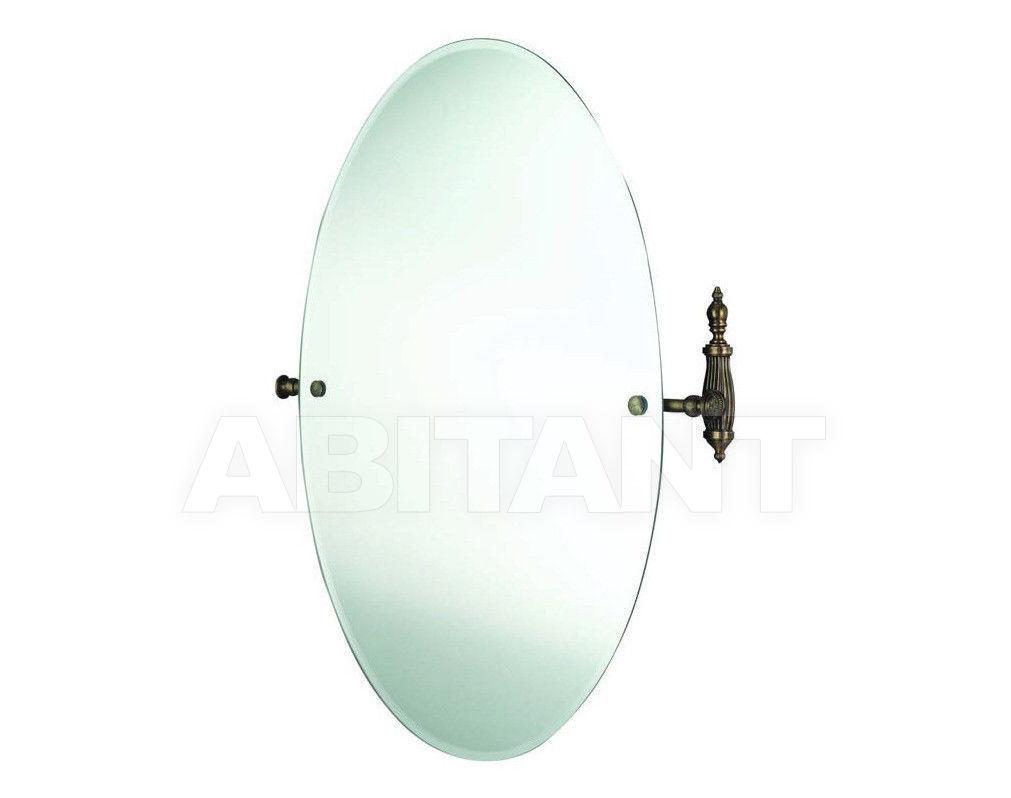 Купить Зеркало Fenice Italia Deco' ON 021
