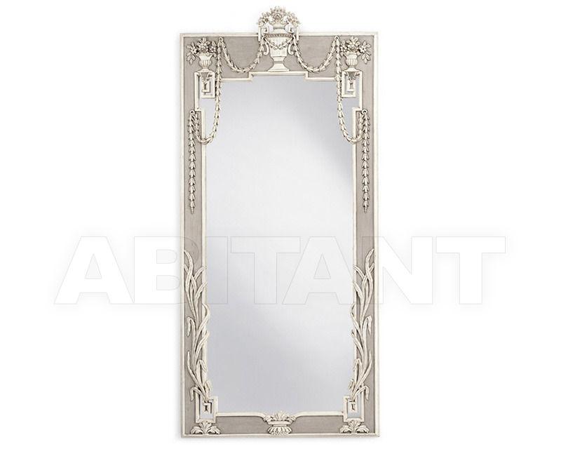 Купить Зеркало напольное Roberto Giovannini srl Mirrors 1112