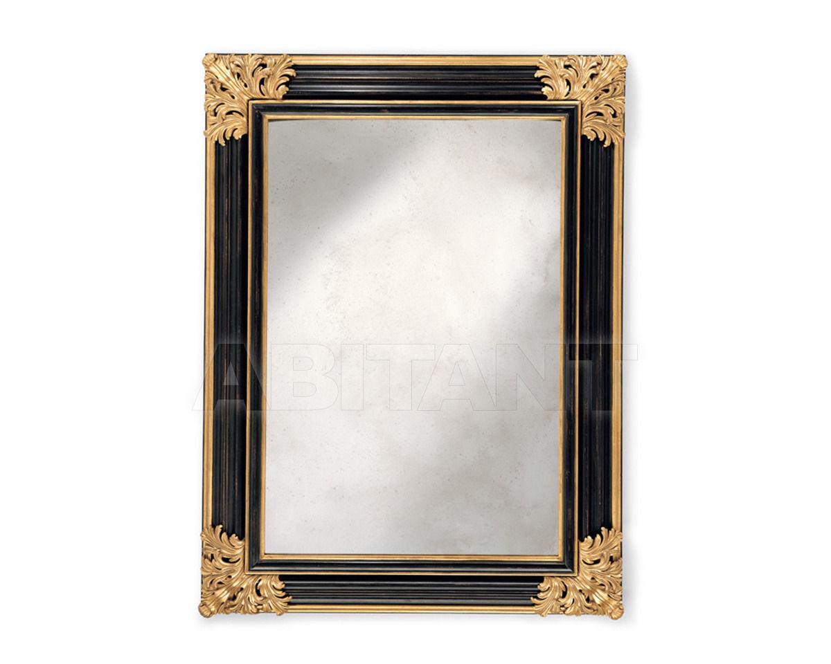 Купить Зеркало настенное Roberto Giovannini srl Mirrors 1114