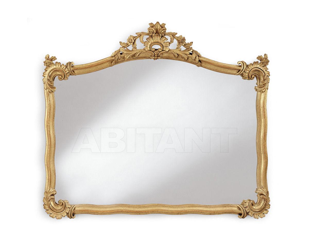 Купить Зеркало настенное Roberto Giovannini srl Mirrors 1120