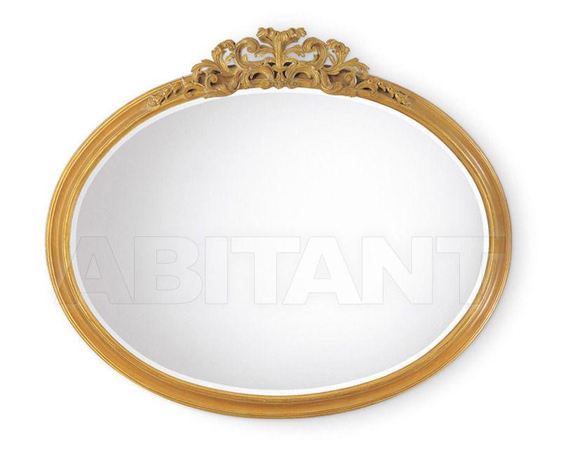 Купить Зеркало настенное Roberto Giovannini srl Mirrors 1131/P