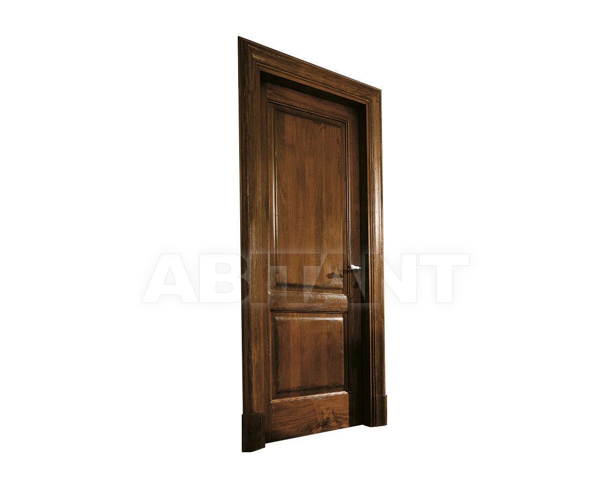 Купить Дверь деревянная New design porte 400 J. D. Quercia 1114/Q