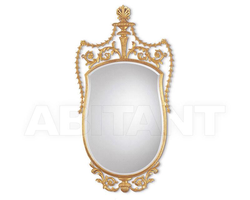 Купить Зеркало настенное Roberto Giovannini srl Mirrors 1167