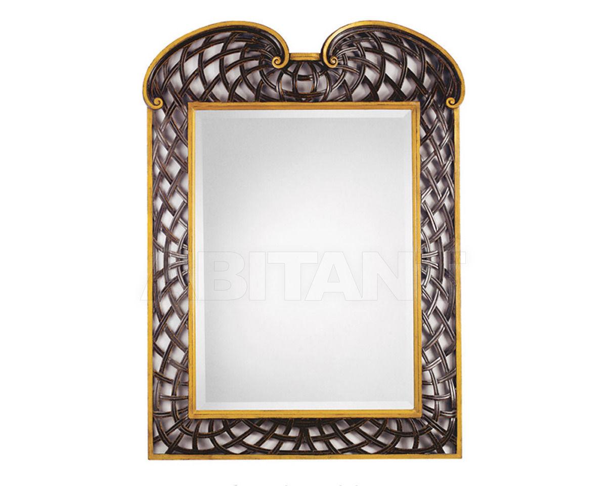 Купить Зеркало настенное Roberto Giovannini srl Mirrors 1181