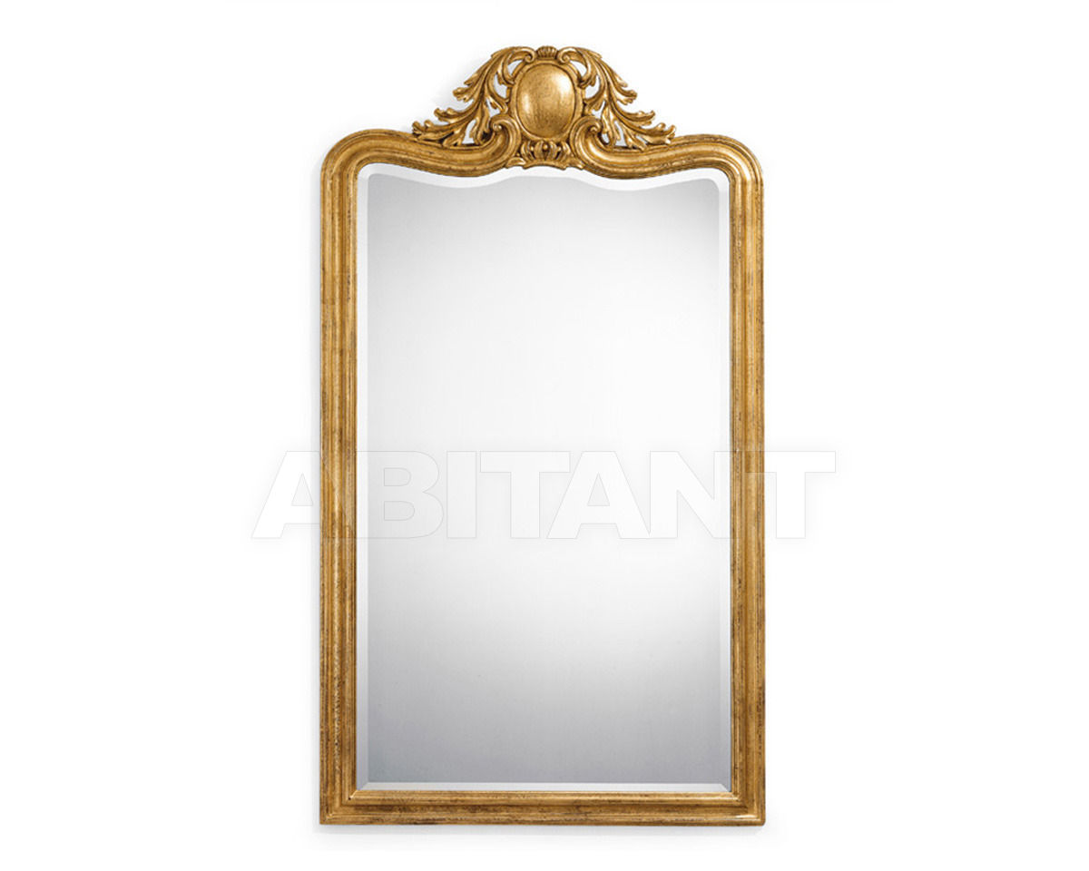 Купить Зеркало настенное Roberto Giovannini srl Mirrors 1192