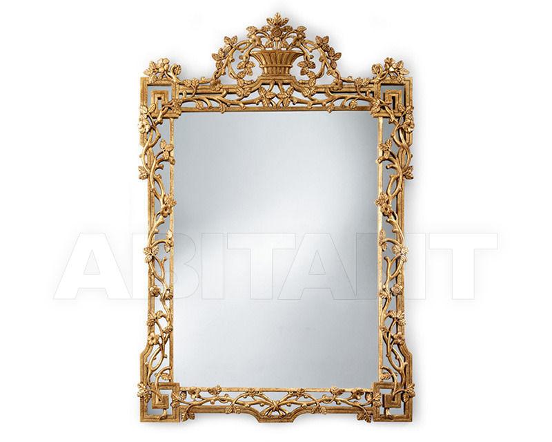 Купить Зеркало настенное Roberto Giovannini srl Mirrors 1201