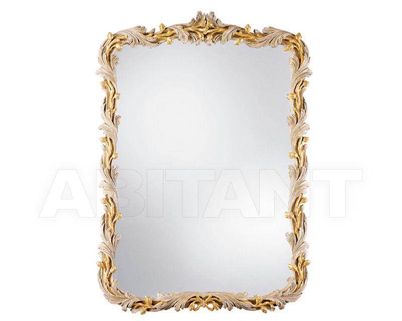 Купить Зеркало настенное Roberto Giovannini srl Mirrors 1214