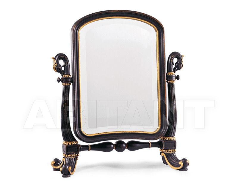 Купить Зеркало настольное Roberto Giovannini srl Mirrors 1229