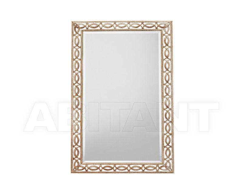 Купить Зеркало настенное Roberto Giovannini srl Mirrors 1240/P