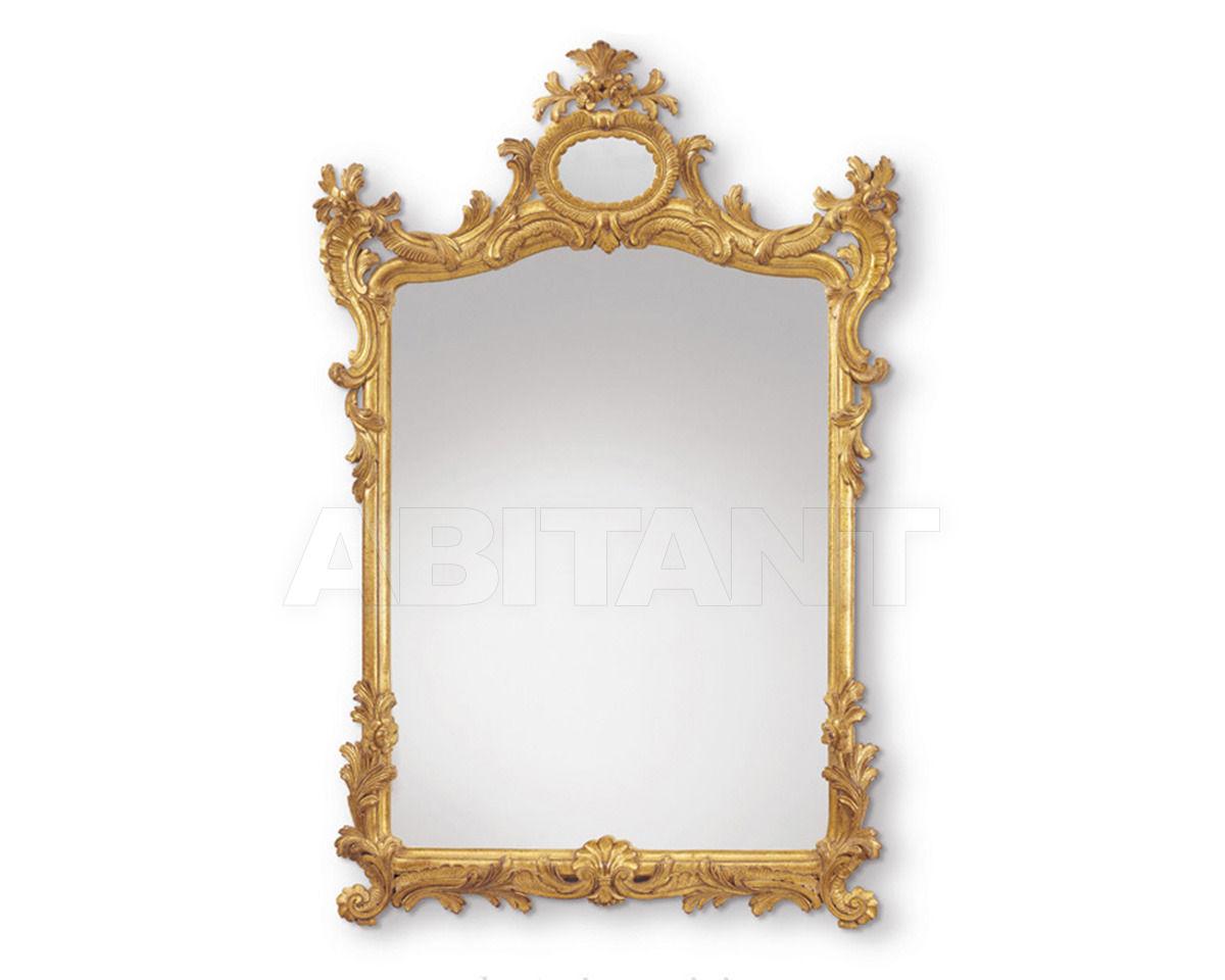 Купить Зеркало настенное Roberto Giovannini srl Mirrors 1244
