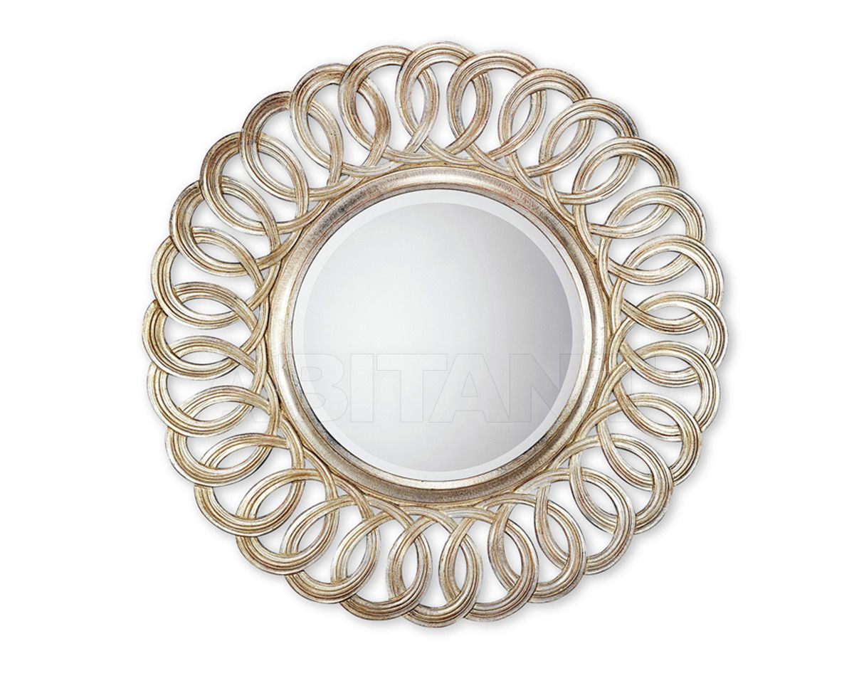 Купить Зеркало настенное Roberto Giovannini srl Mirrors 1246