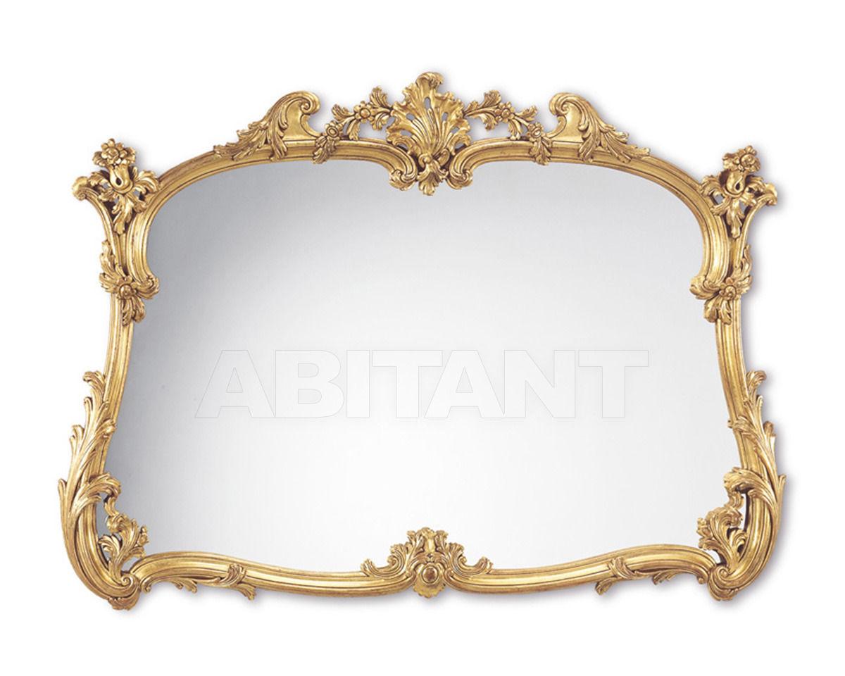 Купить Зеркало настенное Roberto Giovannini srl Mirrors 1256