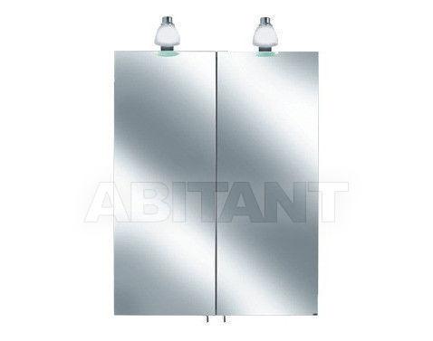 Купить Шкаф для ванной комнаты Keuco Royal 30 05601 171301