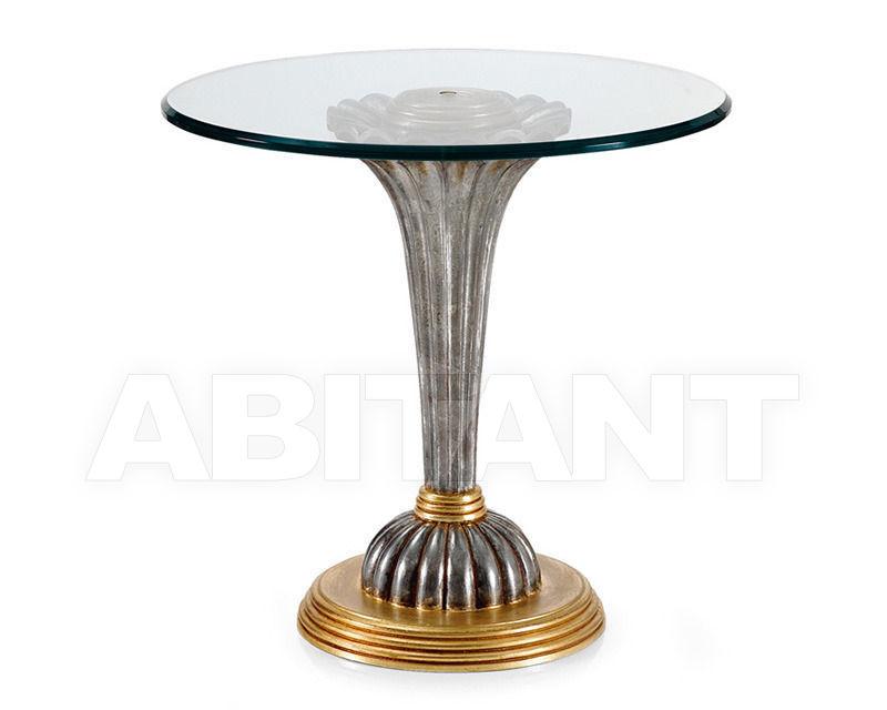 Купить Столик кофейный Roberto Giovannini srl Tables 572