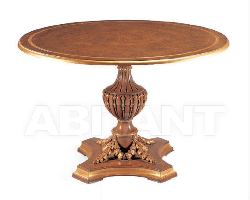 Купить Стол обеденный Roberto Giovannini srl Tables 1074
