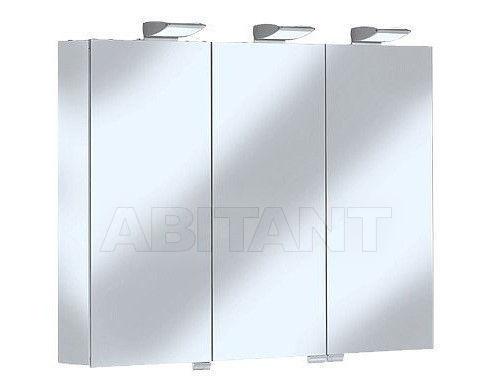 Купить Шкаф для ванной комнаты Keuco Royal 35 13503 171301