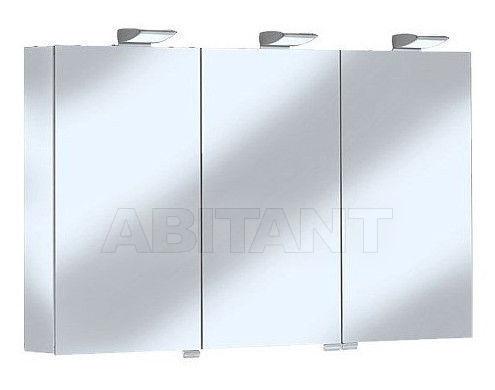Купить Шкаф для ванной комнаты Keuco Royal 35 13504 171301