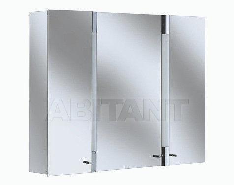 Купить Шкаф для ванной комнаты Keuco Royal T3 13901 171301