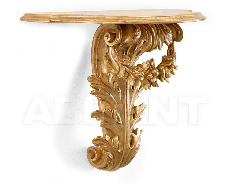 Купить Консоль Roberto Giovannini srl Forniture Accessories 746