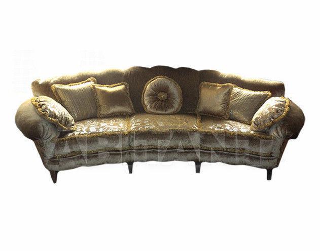 Купить Диван Francesco Molon Upholstery D425