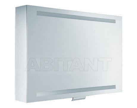 Купить Шкаф для ванной комнаты Keuco Edition 300 30203 171201