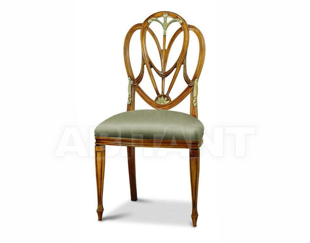 Купить Стул Francesco Molon Upholstery S107